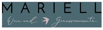 Mariell Logo